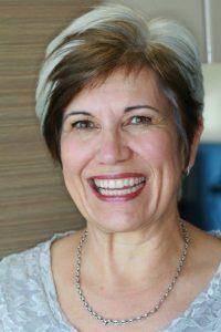 Debra   vancouver dentist